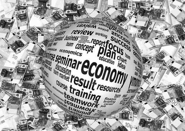 Download Makalah Ekonomi