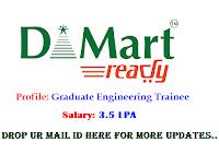 DMART-off-campus-drive-2017