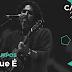 """[VÍDEO] João Campos: """"Conforme a canção começar a ser cantada, apenas existo como ferramenta"""""""