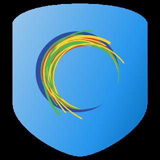 تحميل برنامج هوت سبوت شيلد Download Hotspot Shield - 2017 لفتح المواقع المحجوبة مجانا