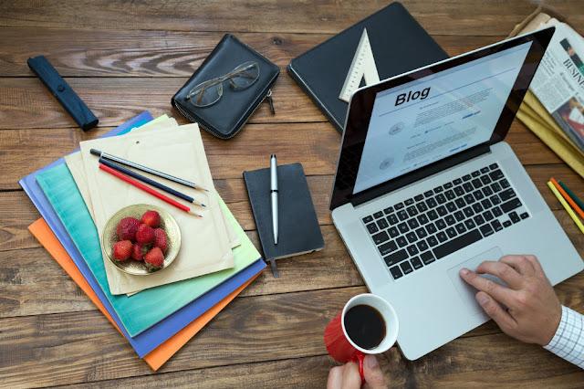 11 Jenis Kerja Freelance yang Menghasilkan Banyak Uang