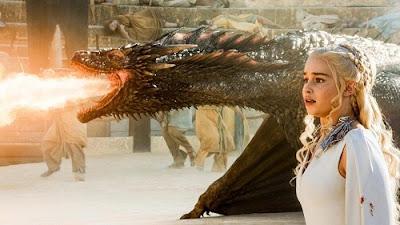 Game of Thrones Season 7 Episode 4 Streaming Online