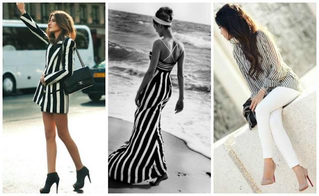 uzun boylu gösteren kıyafetler