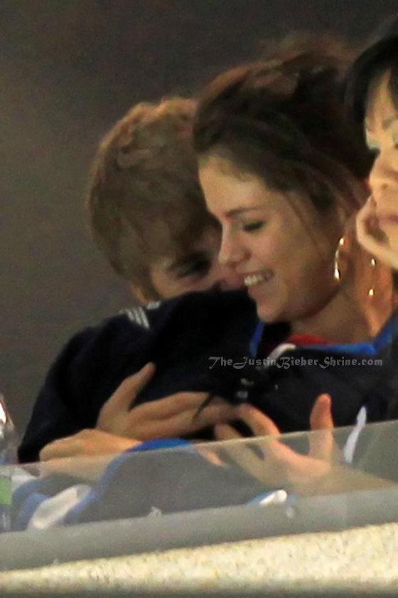 Selena gomez tetas culo
