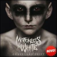 [2017] - Graveyard Shift