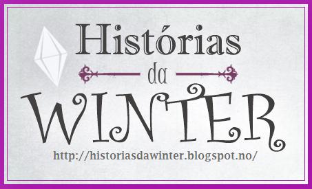 http://historiasdawinter.blogspot.com.br/2017/02/axl8.html