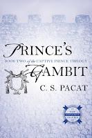 https://www.goodreads.com/book/show/23398894-prince-s-gambit