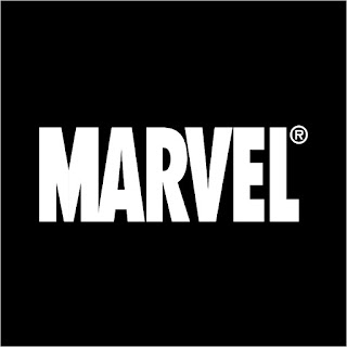 Marvel Logo Free Download Vector CDR, AI, EPS and PNG Formats