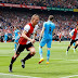Feyenoord é Campeão Holandês