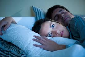 7 Cara paling Ampuh yang Dapat membuat kita Tertidur