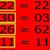 ไปเจอมาอีกอย่าลืมกลับด้วย!! เลขเด็ด 3 ตัวบน เน้นโต๊ดชุดเดียว (งวดเดียวจบ) ผลงานน่าติดตาม งวด 16/6/61