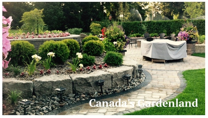 Make Big Impression with These Little Handy Tips on Landscaping