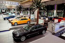 Promoção Carros Novos ou Usados