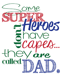 father's day picture images whatsapp fb, father's day dp for whatsapp, father's day profile images, father's day wallpapers, father's day Facebook pics.