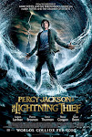 Kẻ Cắp Tia Chớp - Percy Jackson And The Olympians: The Lightning Thief