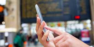 Memulai Bisnis Travel Dengan Gadget Anda