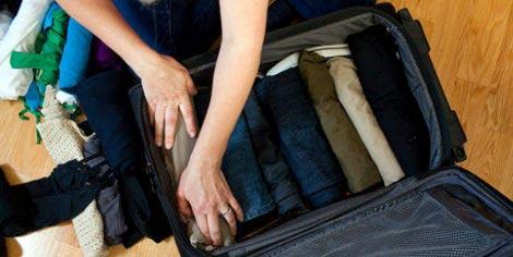 rahasia-packing-mudah-traveling-dengan-pesawat-citilink_iskrim_com