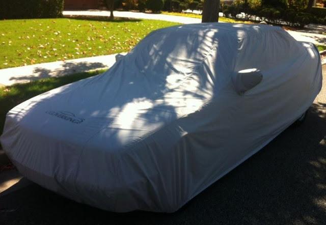 custom-car-cover-coverking
