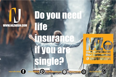 Do you need life insurance if you are single?