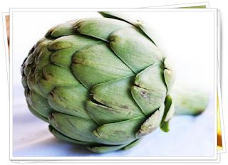 Benefícios da Alcachofra para saúde e contraindicações