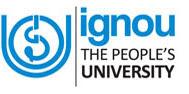 Indra Gandhi National Open University