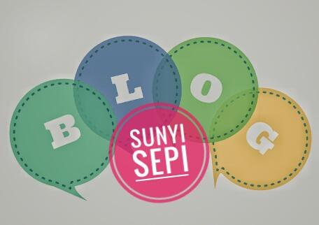 Alasan mengapa blog sepi pengunjung