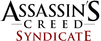 Assassins Creed Syndicate, assassins creed syndicate