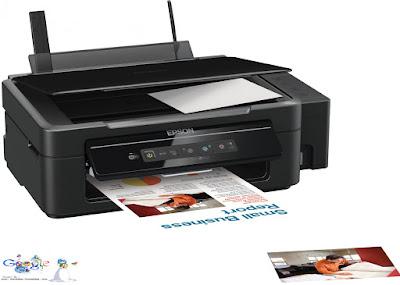 Printer Baru Membuat Windows Crash