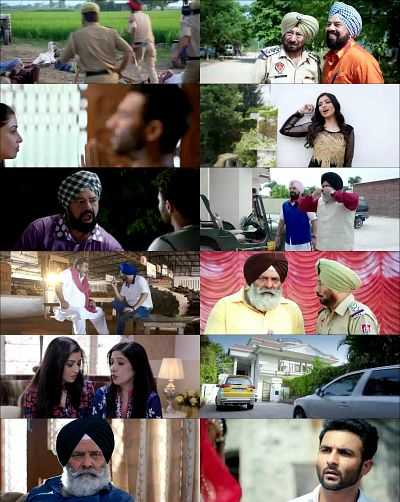 punjabi movie download 300mb