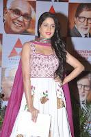 Lavanya Tripathi Sizzling Photos HeyAndhra.com