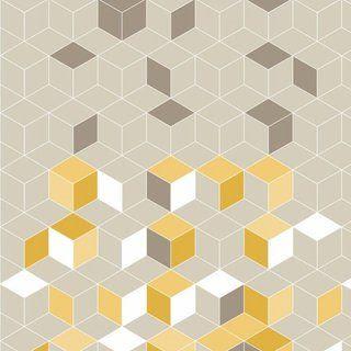 decoração-papel-adesivo-geometrico