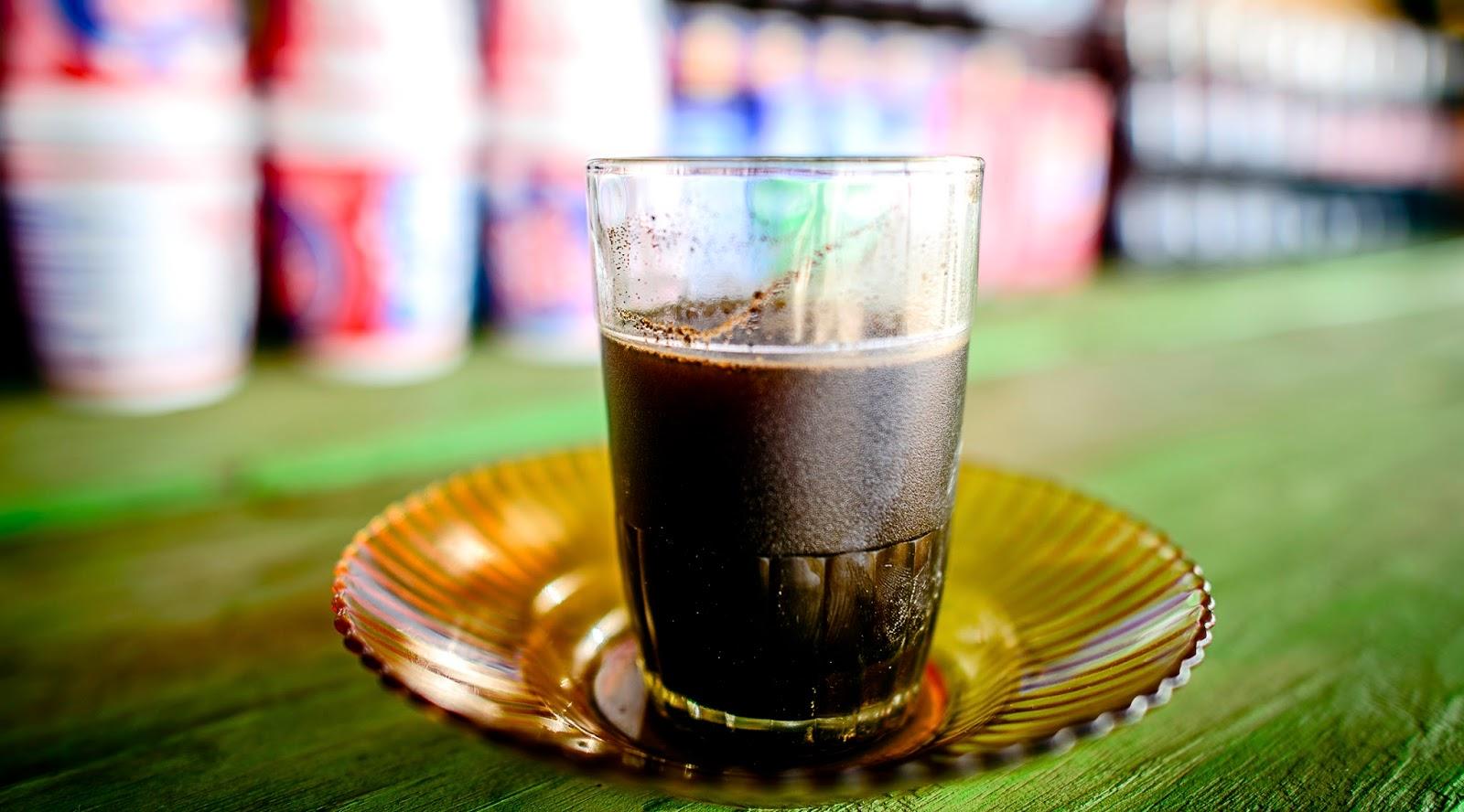 Kopi hitam paling enak dan lezat warkop paling murah nyaman terbaik jual biji kopi makassar dan manis supaya saya laku tolongka ayah dak sanggupki otakku