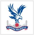 Perhatikanlah klasemen sementara bila ingin mengetahui data terbaru dari segi poin yang s  LIGA INGGRIS Crystal Palace Vs Manchester United