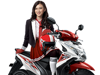 Motor Honda Beat eSP, Pilihan Bijak untuk Mahasiswa Masa Kini