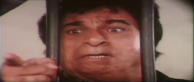 Hum Hain Kamaal Ke 1993 Full Movie 300MB 700MB BRRip BluRay DVDrip DVDScr HDRip AVI MKV MP4 3GP Free Download pc movies