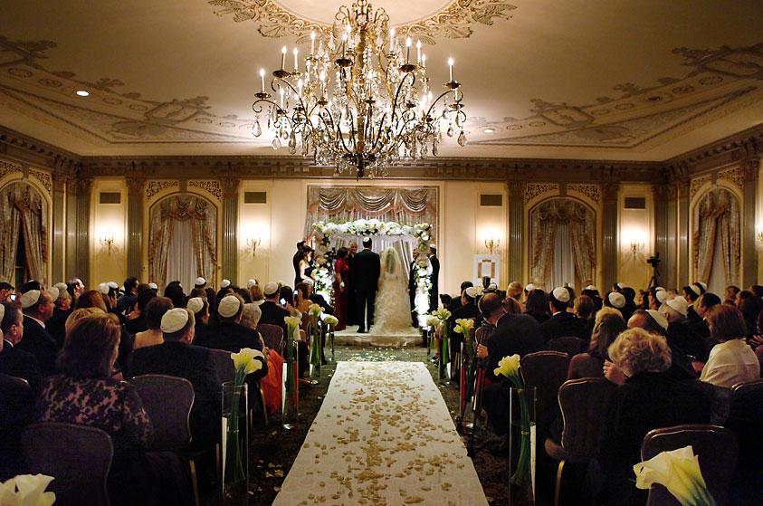 Ballroom Weddings Pic Ballroom Weddings