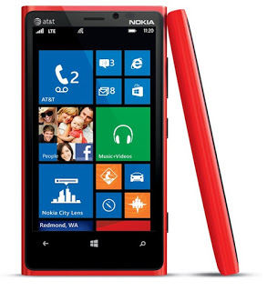 Nokia-lumia-920-pc-suite-zune-software-free-download