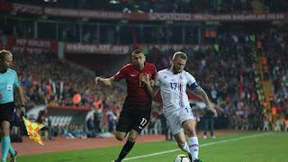 Cruzeiro - Ponte Preta Canli Maç İzle 07 Ekim 2017