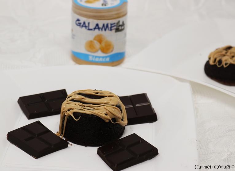 tortino-al-cioccolato-fondente
