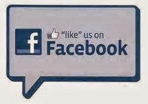 Like Prison Rideshare Network on Facebook