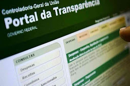 Brazil Weakens Law Aimed at Holding Government to Account