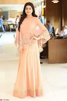 Avantika Mishra Looks beautiful in peach anarkali dress ~  Exclusive Celebrity Galleries 078.JPG