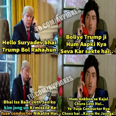 funny non veg images