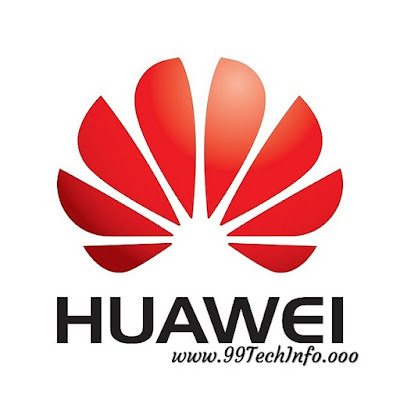 Huawei is now world's second largest smartphone vendor ahead of Apple