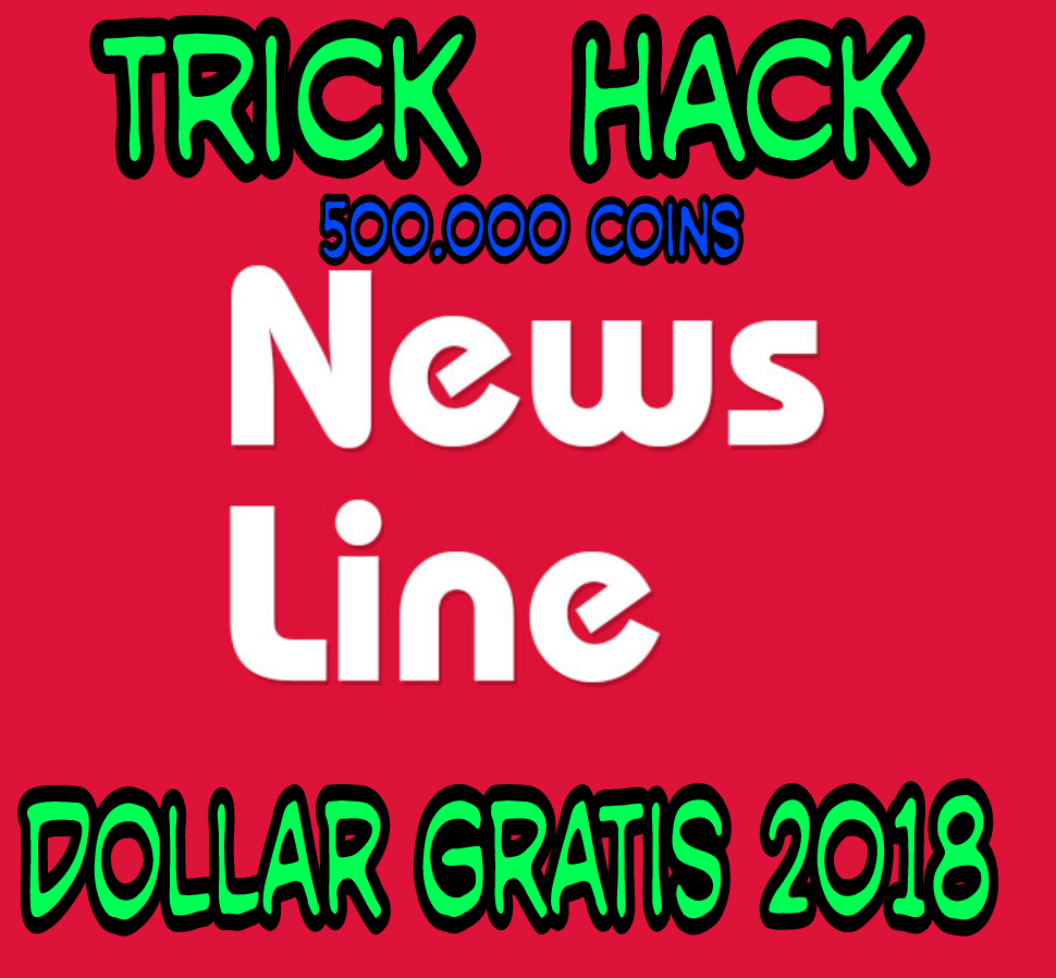Cara Hack Coin Webtoon Anti Feixista