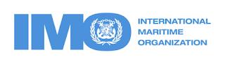 L'IMO e il futuro dello shipping