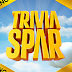 Learn, win and get rid of non-rewarding mobile games with TriviaSpar