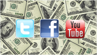 Cost of a social media manager