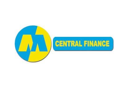 Lowongan Pekerjaan PT. MEGA CENTRAL FINANCE