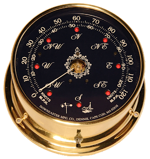 https://bellclocks.com/collections/downeaster-wind-weather/products/downeaster-wind-speed-and-direction-with-true-gust-blue-dial?variant=21354309699